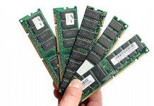 DDR3 e DDR4