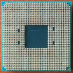 AMD Naples LGA pin