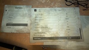 resident-evil-7-pc-settings-full