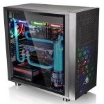 thermaltake-core-x31-tempered-glass-1