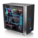 thermaltake-core-x31-tempered-glass
