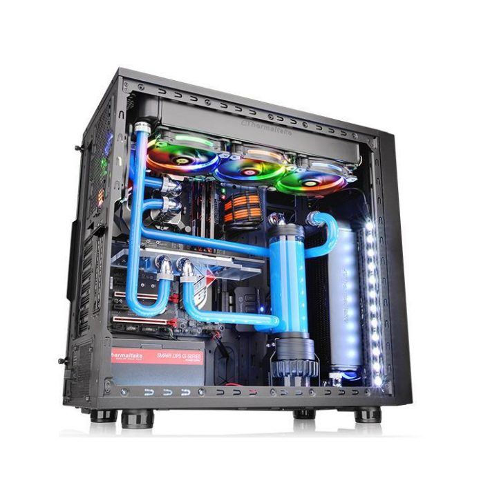 thermaltake-core-x31-tempered-glass-inside
