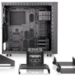 thermaltake-core-x31-tempered-glass-storage