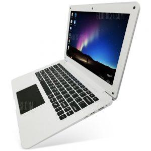 AZPEN A1160 Notebook