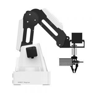 DOBOT Magician Basic Version Advanced Robotic Arm