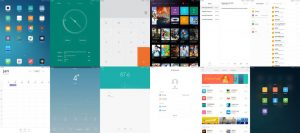 xiaomi-mi-pad-2-panoramica-app-miui-7-1024x455