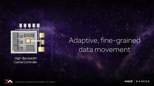 vega-memory-adaptive