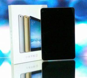 xiaomi-tablet-mi-pad-2