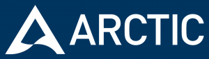 ARCTIC_logo_blue_h