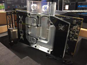 XFX RX 580-2