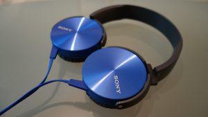 sony-xb450ap-mdr-xb450ap-headphones