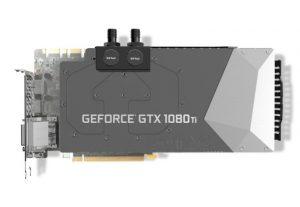 GTX 1080 Ti Arctic Storm _3