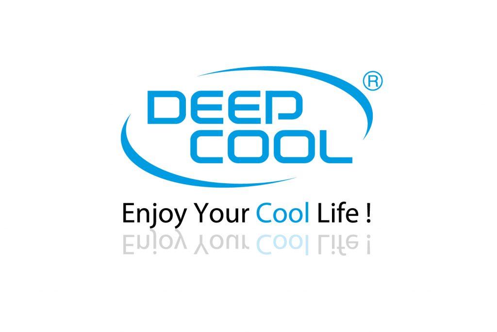Recensione DeepCool Baronkase Liquid