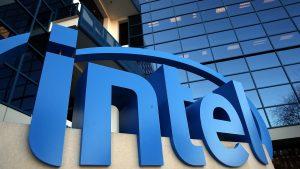 Wearables Intel