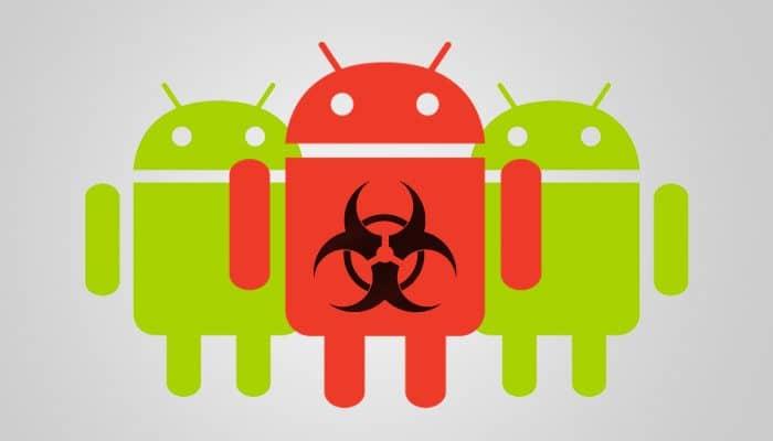 google ddos malware play store wirex