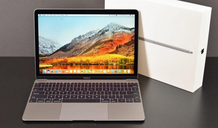 Beats mac ipad gratis