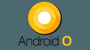 google android o oreo