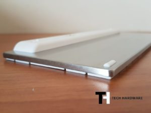 Rii Mini i9 Bluetooth
