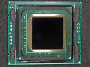 Intel 8700K 4.8GHZ