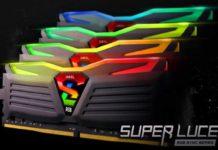 GeIL SUPER LUCE RGB_0