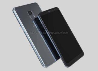 Samsung Galaxy A5 e A7