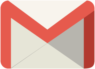 beta gmail
