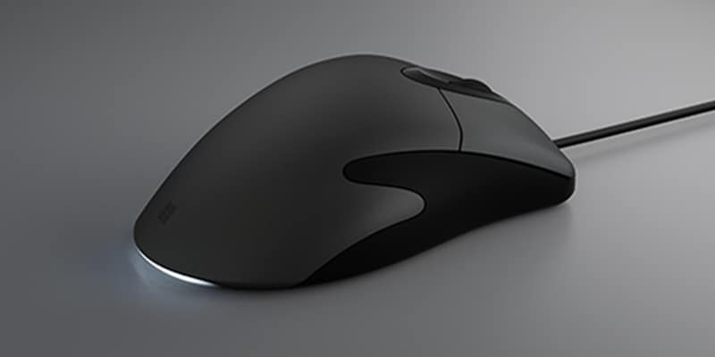 Mouse Microsoft Classic Intellimouse Classic Intellimouse Explorer 3.0 Mouse gaming microsoft Mouse Intellimouse gaming Microsoft IntelliMouse