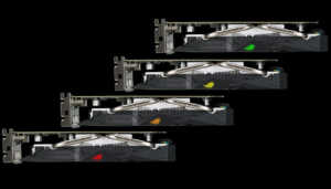 Custom rx 560 Radeon RX 560 EVO RX 560 ROG Strix asus RX 560 evo AMD rx 560
