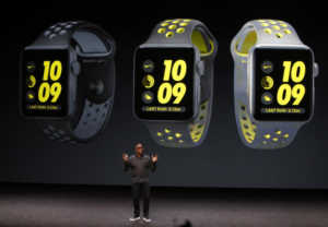 Apple watch offerta
