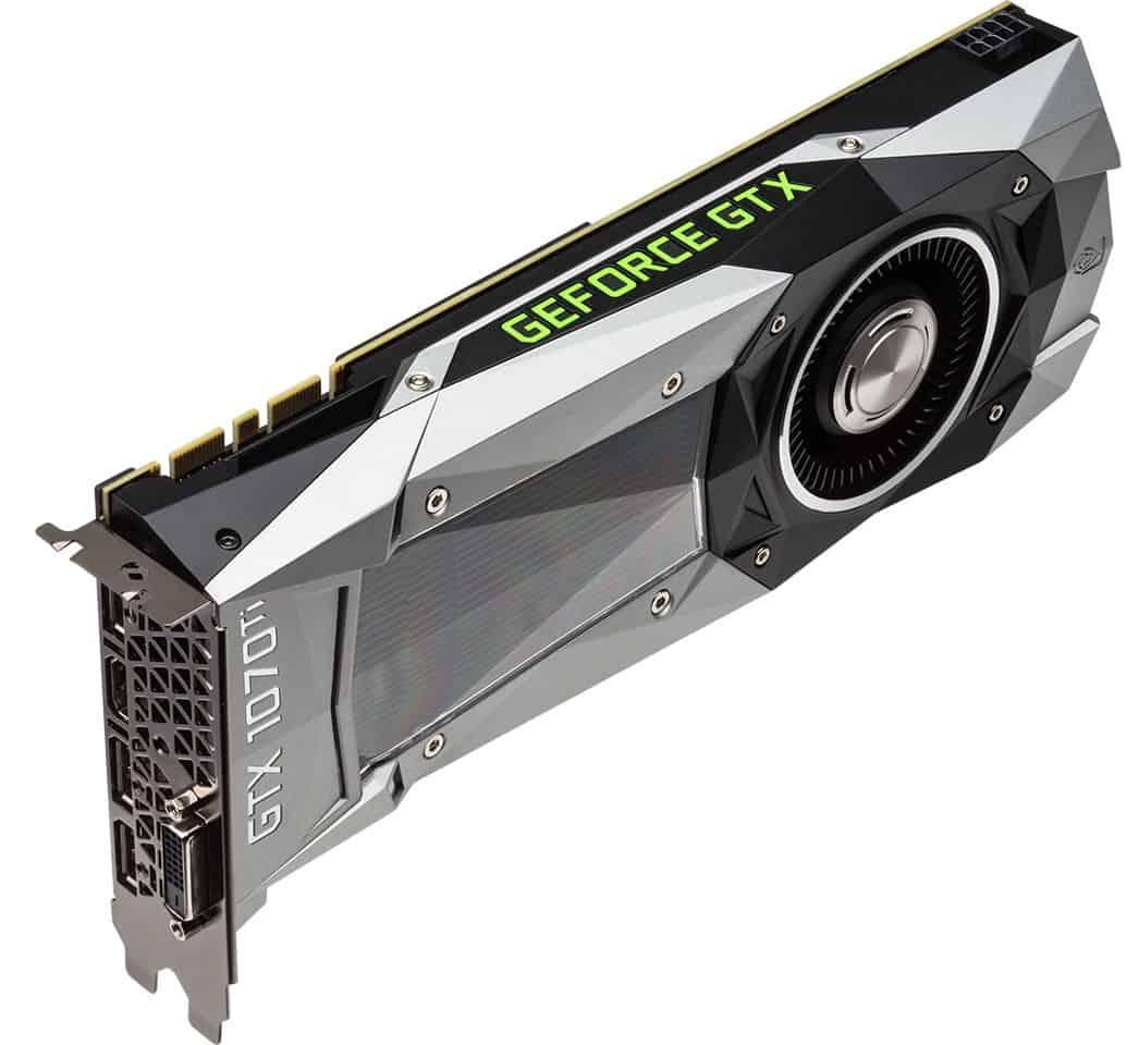 GTX 1070 Ti GeForce GTX 1070 Ti NVIDIA GeForce GTX 1070 Ti NVIDIA GTX 1070 Ti NVIDIA 1070 Ti
