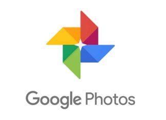 Google Photos riconosce gli animali