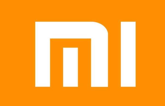 vendite Xiaomi