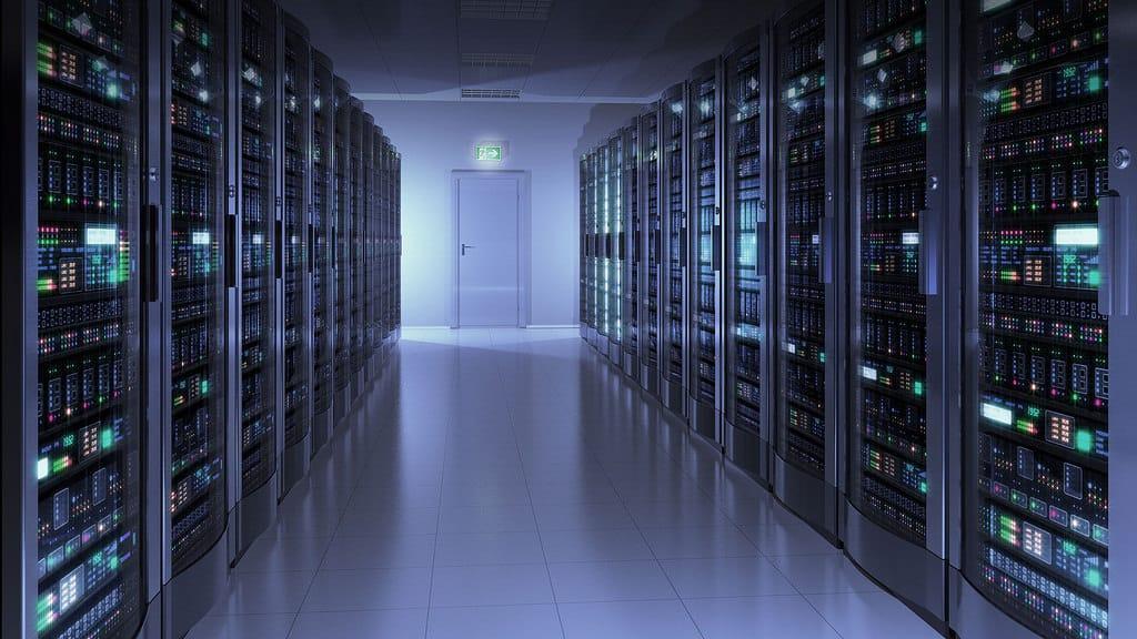 Cos'è e come fare un attacco DDos