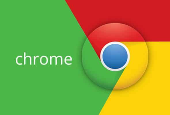 Salvare password in Chrome, Firefox e Internet Explorer