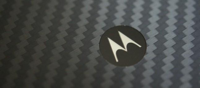 Motorola Moto G6 Play su Geekbench