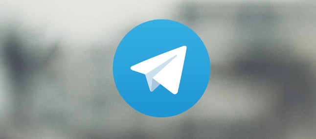 Telegram down in Europa