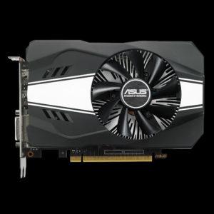 ASUS introduce la GeForce GTX 1060 da 6 GB