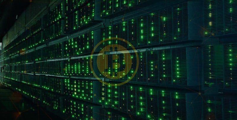 Il mondo delle Criptomonete