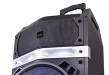 MusicBox Monster