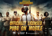 PUBG diventa mobile