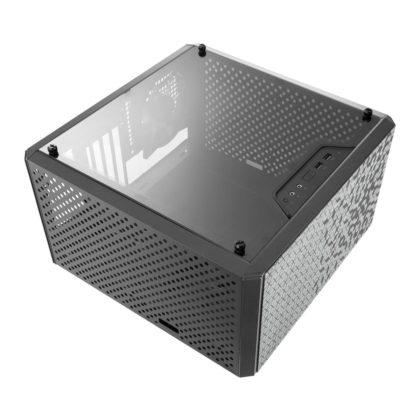 MasterBox Q300