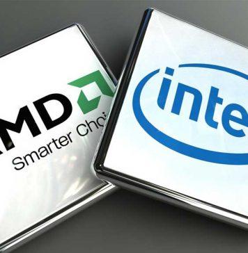 Come scegliere un processore per notebook