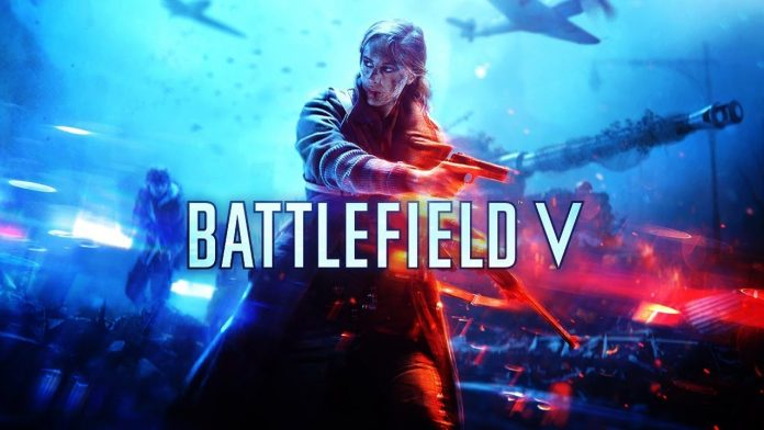 Il trailer di Battlefield V non è stato apprezzato dalla community