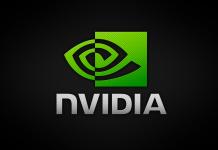 Nvidia pubblica i Risultati Finanziari