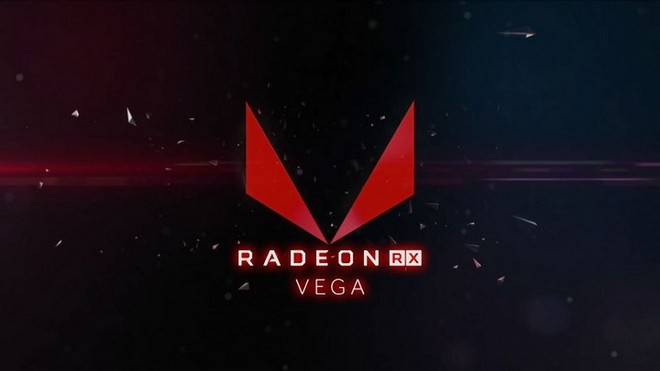 AMD Vega 20 GPU