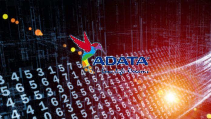 ADATA presenta le XPG Gammix D50