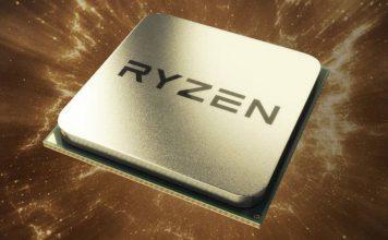 CPU AMD con più di 8 core