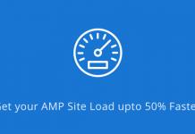 I migliori plugin AMP per WordPress