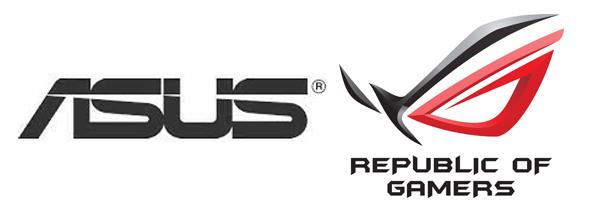 Recensione Asus ROG Strix Evolve
