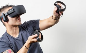 Oculus Rift aggiorna i requisiti minimi